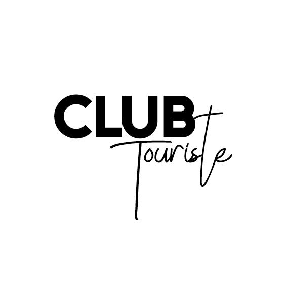 Club Touriste